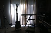 Photo of BackBrain Music