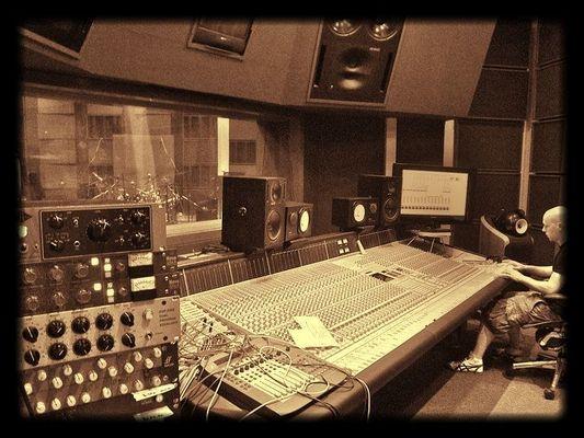 David Schram on SoundBetter - 4