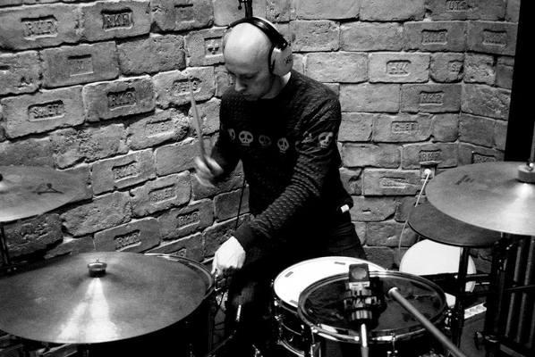 David Schram on SoundBetter - 2