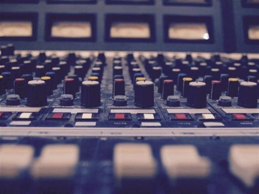 Spacedog Studio on SoundBetter