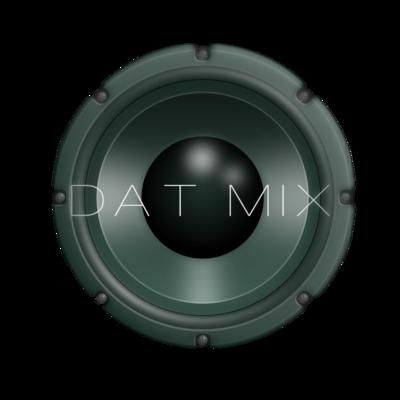 DatMix on SoundBetter