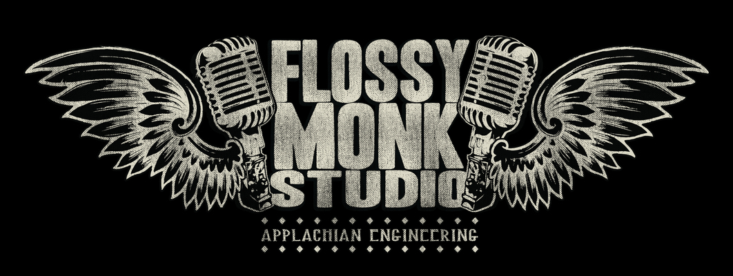 FlossyMonk Studio on SoundBetter