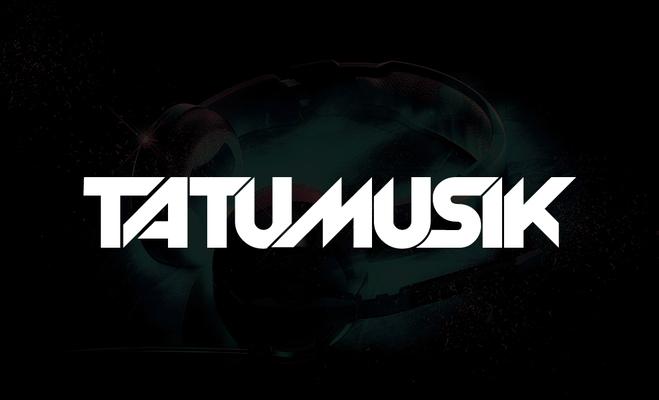 Tatiana TATU Matthews on SoundBetter