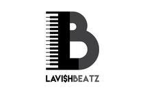 Photo of Lavish Beatz