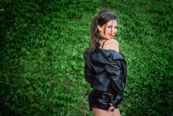 Gabriela Flores on SoundBetter