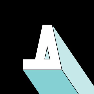 Alex Burr - A Cut Above London on SoundBetter