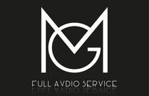 Photo of Audio MG