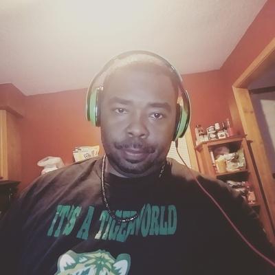 Dre DaBoss Bangers on SoundBetter