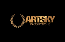 Photo of ARTSKY PRODUCTIONS