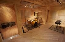 Photo of ADM Recording