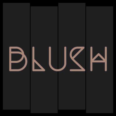 Blush on SoundBetter