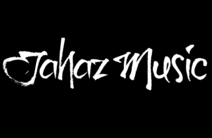 Photo of Jahaz Music