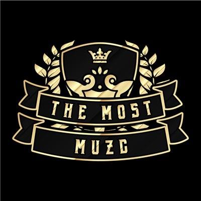 themostmuzc on SoundBetter