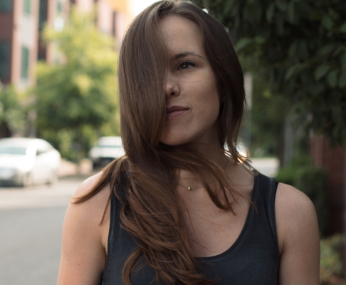 Anna Yarbrough on SoundBetter