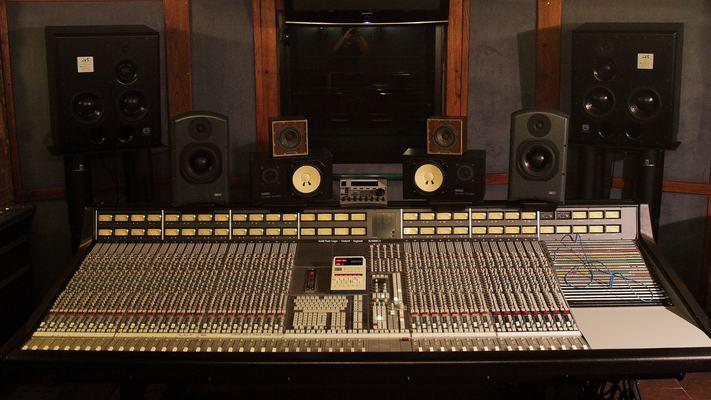 One E Music Rome Recording on SoundBetter