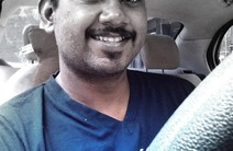 Photo of SHAKTHI k
