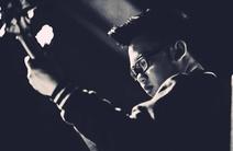 Photo of Euwyn Tan
