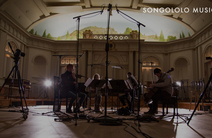 Photo of Songololo Music