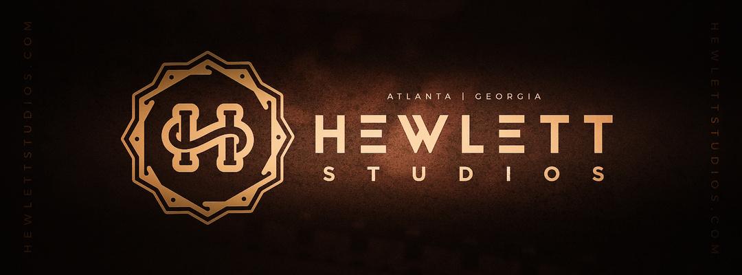 Hewlett Studios, LLC on SoundBetter