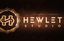 Photo of Hewlett Studios, LLC