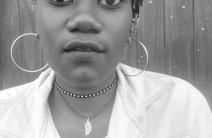 Photo of Anitakinyi