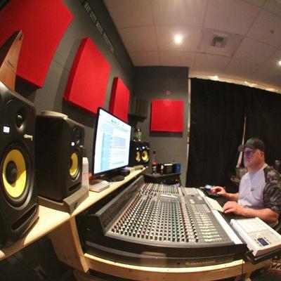 Hat City Music Productions on SoundBetter