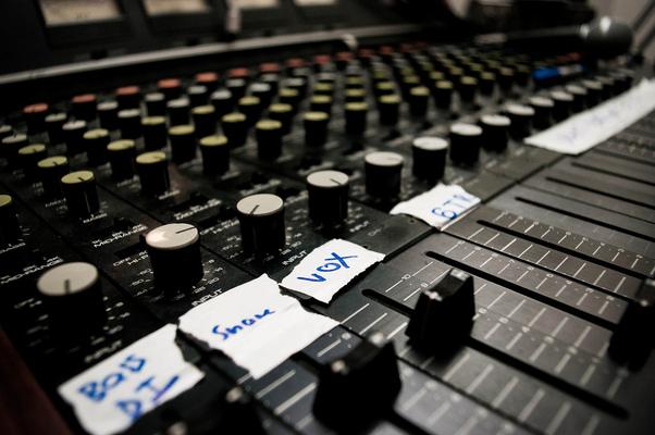 Carlitos Hernandez on SoundBetter