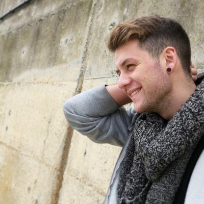 Mateo Rubinstein on SoundBetter