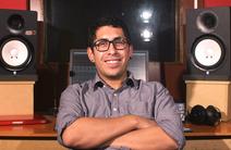 Photo of Ggyyro Quevedo