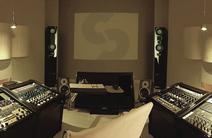 Photo of Color Sound Studio