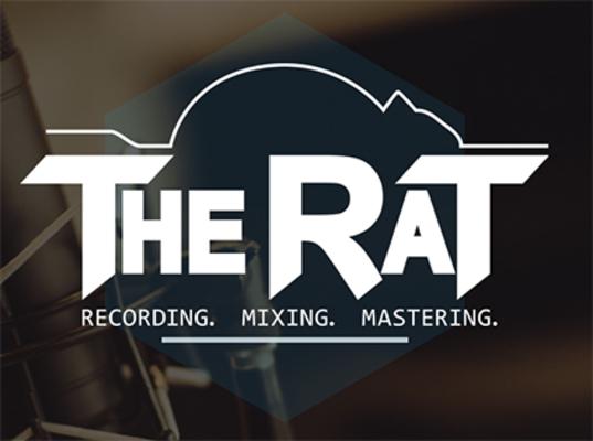 The Rat Studio on SoundBetter