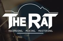 Photo of The Rat Studio