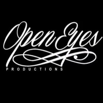 Open Eyes Productions on SoundBetter