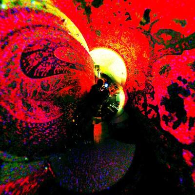 Fennor Lane Studios on SoundBetter