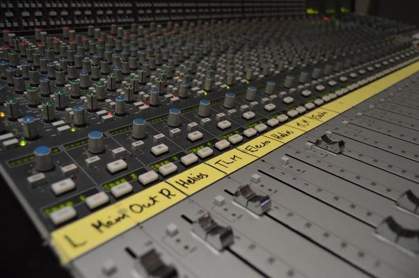 Matheus Silva on SoundBetter