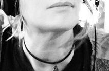 Photo of Anna Montgomery