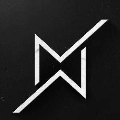 Muza Music on SoundBetter