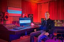 Photo of Sonic Vista Studios
