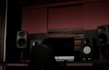 Photo of MoodWarp Studio