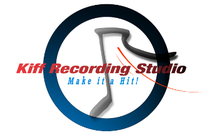 Photo of Kiff Recording Studio