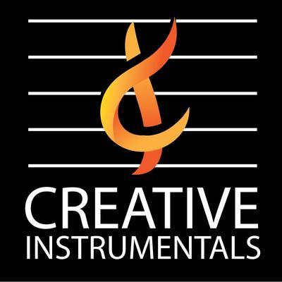 Creative instrumenatals on SoundBetter