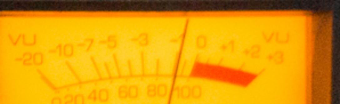 Conquer Recordings on SoundBetter