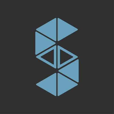 Synergy Audio Productions on SoundBetter
