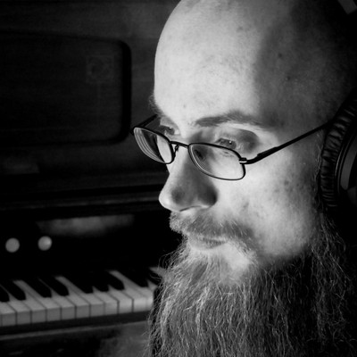 Dominik Sonders on SoundBetter