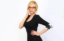 Photo of Denisa Elena Niță