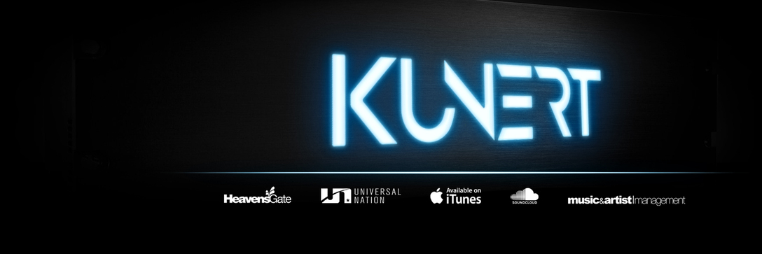 Kunert on SoundBetter