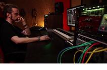 Photo of Inverno Studios