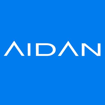 Aidan on SoundBetter
