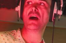 Photo of Andrew Dolan