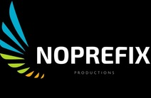 Photo of NoPrefix Productions
